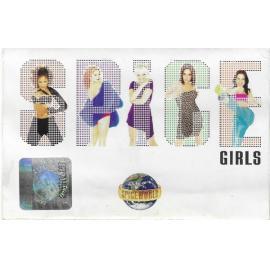Spiceworld - Spice Girls