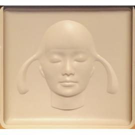 Let It Come Down - Spiritualized