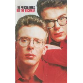 Hit The Highway - The Proclaimers