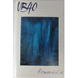 Promises And Lies - UB40
