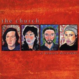 El Momento Descuidado - The Church