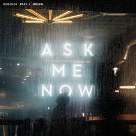 Ask Me Now - Sven Regener