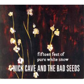 Fifteen Feet Of Pure White Snow - Nick Cave & The Bad Seeds