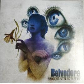 Hindsight Is the Sixth Sense - Belvedere