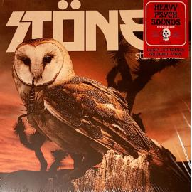 Stoners Rule - Stöner