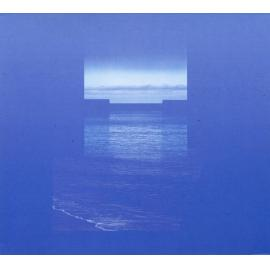 Harbour - Daniel Herskedal