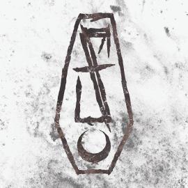 Flesh Coffin - Lorna Shore