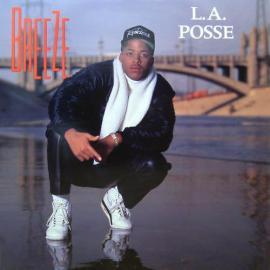 L.A. Posse - Breeze