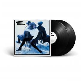 FOREIGN AFFAIR -30TH ANN. LP EDIT - Tina Turner
