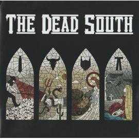 This Little Light Of Mine / House Of The Rising Sun - The Dead South