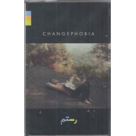 Changephobia - Rostam