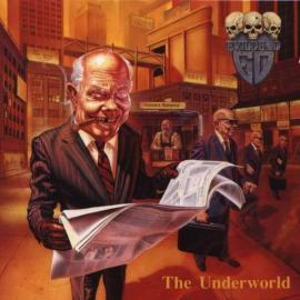 The Underworld - Evildead