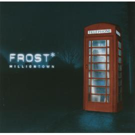 Milliontown - Frost*