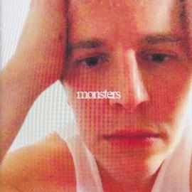 Monsters - Tom Odell
