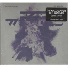 Exit Wounds  - The Wallflowers