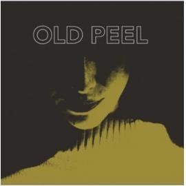 Old Peel - Aldous Harding