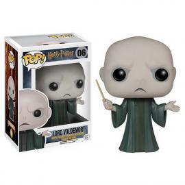 Funko Pop! Movies: - Harry Potter - Voldemort -