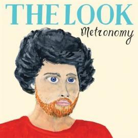 THE LOOK (10TH ANNIVERSARY)  -RSD 202 - Metronomy