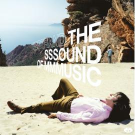 The Sssound of Mmmusic (deluxe reissue) - Bertrand Burgalat