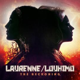 The Reckoning - Laurenne/Louhimo