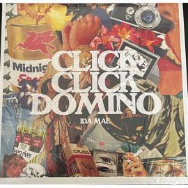 Click Click Domino - Ida Mae