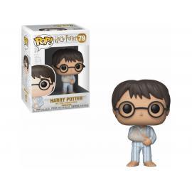 Funko Pop! Movies: Harry Potter -Harry Potter (Pjs) -
