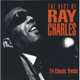 Ray Charles - Best Of -