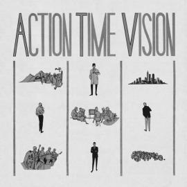 Action Time Vision - Alternative TV