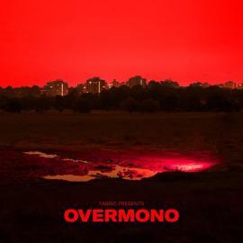 FABRIC PRESENTS OVERMONO-OVERMONO -