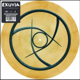 EXUVIA - RSD 21 2 LP PICTURES- - CAPAREZZA