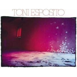 ROSSO NAPOLETANO (VINILE 180 GR ROSSO numerato) (RSD 21) - TONI ESPOSITO