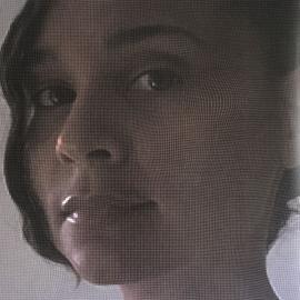 Sensational - Erika Casier