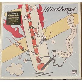 Every Good Boy Deserves Fudge - Mudhoney