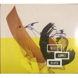 Bills & Aches & Blues - Various