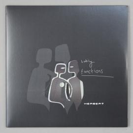 Bodily Functions - Matthew Herbert