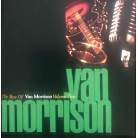 The Best Of Van Morrison (Volume Two) - Van Morrison