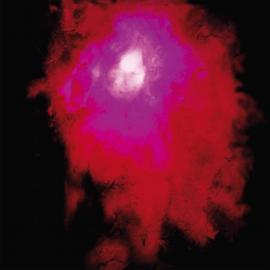UP THE DOWNSTAIR - N.E.- - Porcupine Tree