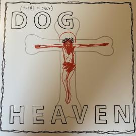 Dog Heaven - Dog Heaven
