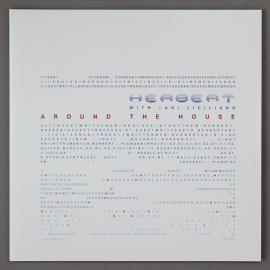 Around The House - Matthew Herbert