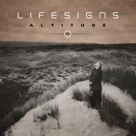 Altitude - Lifesigns