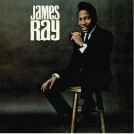 James Ray - James Ray