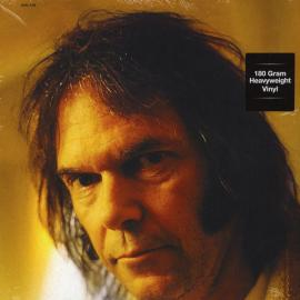 Live In Europe, December 1989 - Neil Young & Crazy Horse