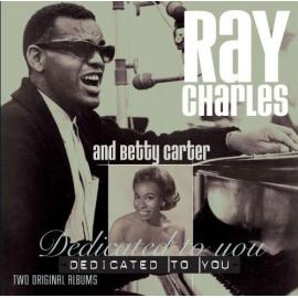 Two Original Albums - Ray Charles