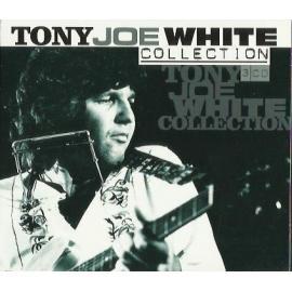 Tony Joe White Collection - Tony Joe White