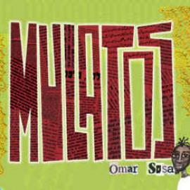Mulatos - Omar Sosa