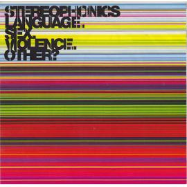 Language.Sex.Violence.Other? - Stereophonics