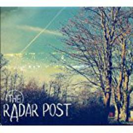 The Radar Post - The Radar Post