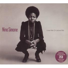 Love Me Or Leave Me - Nina Simone