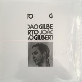 João Gilberto - João Gilberto