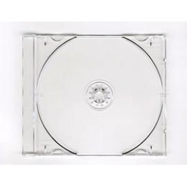 NUCLEO DE CD EM CRISTAL (10 UNIDADES) -